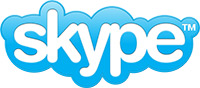 30% OFF on Skype Gift Card