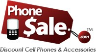 Phone Sale Coupons