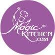 Magic Kitchen Promo Code