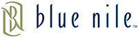 Up to 65% OFF on 	Blue Nile Sale Jewelry + Free Shipping