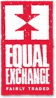 Equal Exchange Coupons
