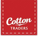 Cotton Traders Coupons