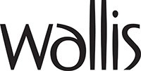 Wallis Coupons