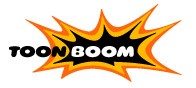 Toon Boom Promotional Code