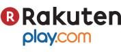 Play.com Coupons