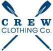 Crew Clothing Coupons