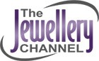 The Jewellery Channel Coupons