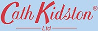 Cath Kidston Coupons