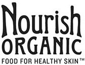 Nourish Organic Coupons