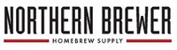 Northern Brewer Coupons