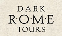 Dark Rome Coupons