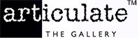 Articulate Gallery Promo Code