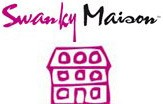 Swanky Maison Coupon Code