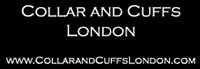 Collar and Cuffs London Coupons
