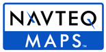 Update GPS Maps at Navteq