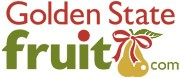 Golden State Fruit Coupon