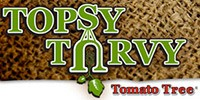 TopsyTree Coupons