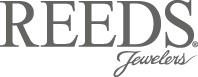 Reeds Jewelers Coupon