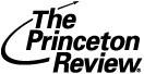 Princeton Review Coupons