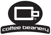 Coffee Beanery Coupon