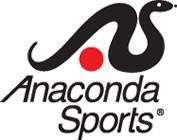 Anaconda Sports Coupon