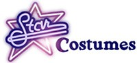Star Costumes Promo Code