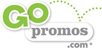 Go Promos Coupons