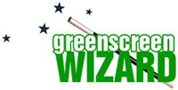 Green Screen Wizard Coupon