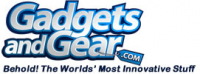 Gadgets and Gear Coupons