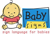 BabySigns.com Coupons