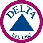 Delta Apparel Coupons