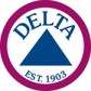 Up to 20% OFF on Wholesale Items at Delta Apparel