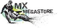 MxMegastore Coupon Code
