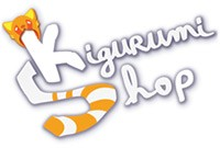 Kigurumi Shop Coupon Code