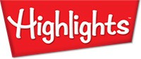 Highlights Coupons