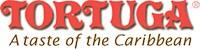 Tortuga Rum Cakes Promo Code