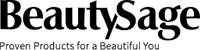BeautySage Coupons