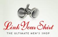 Link Your Shirt Coupons