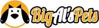 Big Als Online Coupons