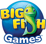 70% OFF on Big Fish Games Collectors Editions