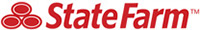 State Farm Auto Insurance Coupons