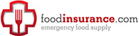 $100 OFF on Topsellers Kit at Food Insurance