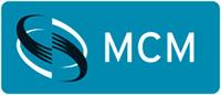 MCM Electronics Coupons