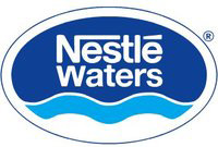Get FREE use of dispenser & 2 Free cases upon sign-up at Nestle Waters