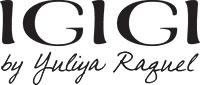 Get up to 45% OFF Sale Rack at IGIGI