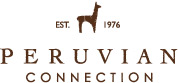 Sign Up & Win $250 Gift Card at Peruvian Connection