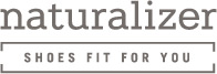Join Naturalizer Canada eClub & Get $10 OFF Next Purchase