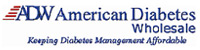 American Diabetes Wholesale Coupon