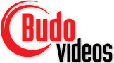 Up to 85% OFF on All Budo Videos Items