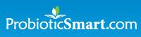 ProbioticSmart 10% Off Pet Gear Brand Products